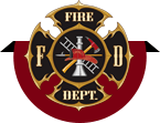 King County Fire Department